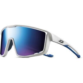 Julbo Fury Spectron 3 Sunglasses, white